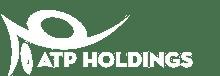 logo atpholdings 2