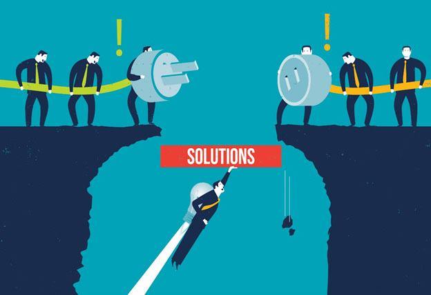 Khủng hoảng truyền thông và các giải pháp xử lý khủng hoảng truyền ...