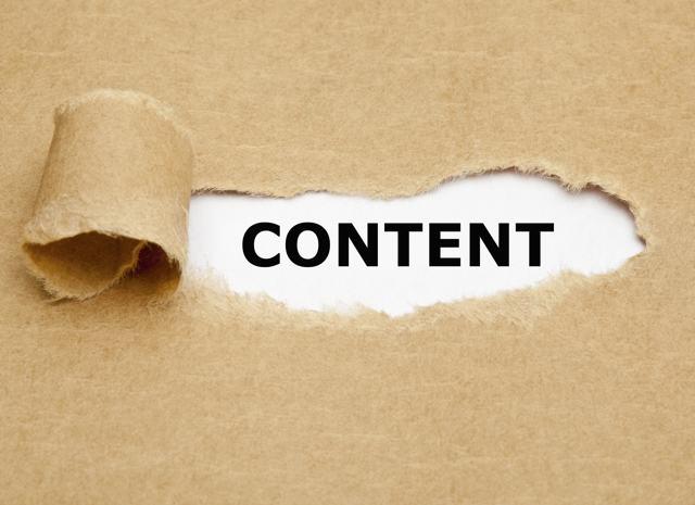 Hình ảnh mô tả content