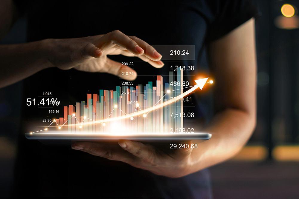 Marketing Audit là gì? Kế hoạch thực hiện kiểm toán brand 2020