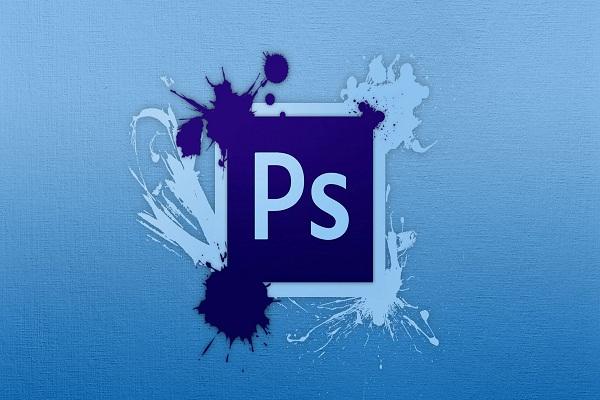 Tổng hợp tài liệu photoshop tự học 2020 (P1)