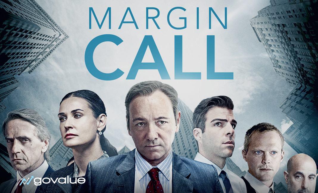 Markup là gì? Margin là gì? phân biệt 2 khái niệm markup và margin