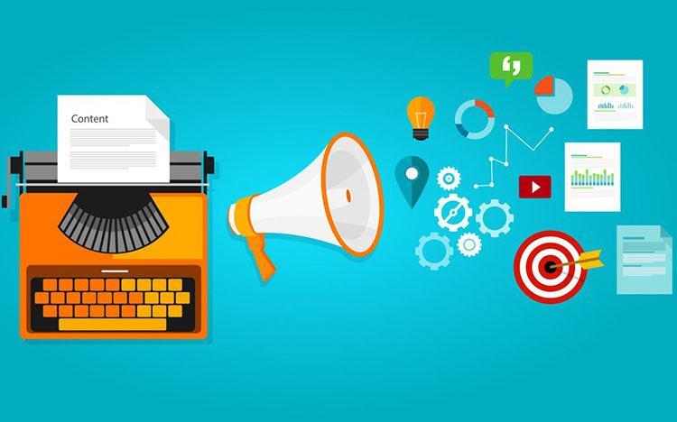 Cách viết content hay là phải mang lại giá trị cho khách hàng