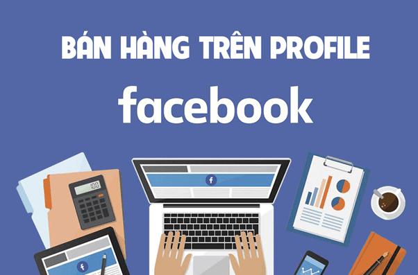 Xây dựng quy trình tinh gọn tăng đơn hàng trên facebook 2020