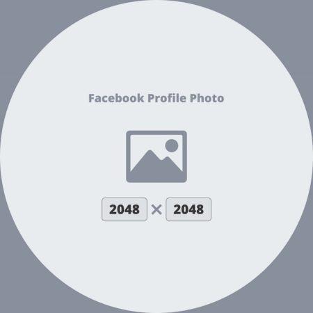 kich thước poster facebook ảnh bìa