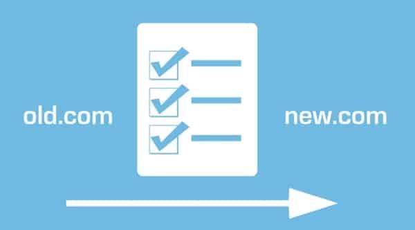 Tổng hợp các cách redirect domain mới nhất 2020