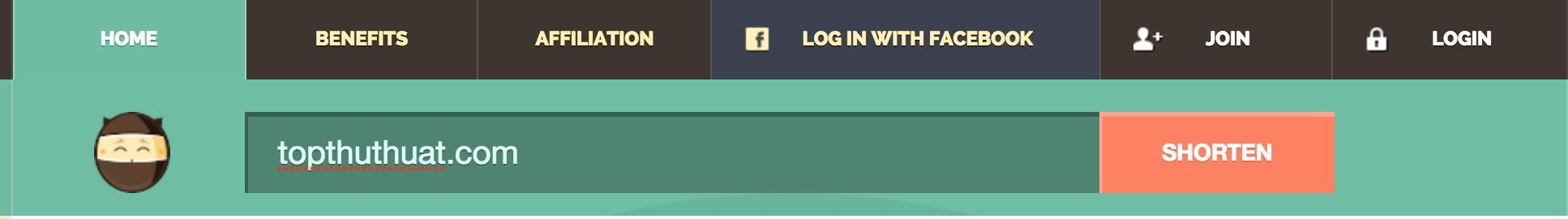 Website giúp rút gọn link goo.gl tốt nhất 2020
