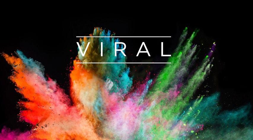 ContentViral