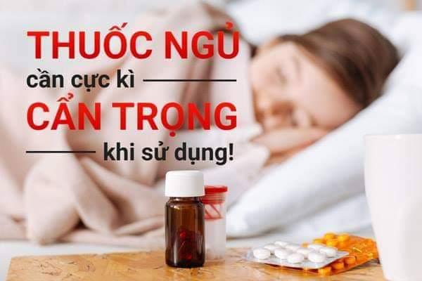 Mẫu content quảng cáo dược phẩm nữ