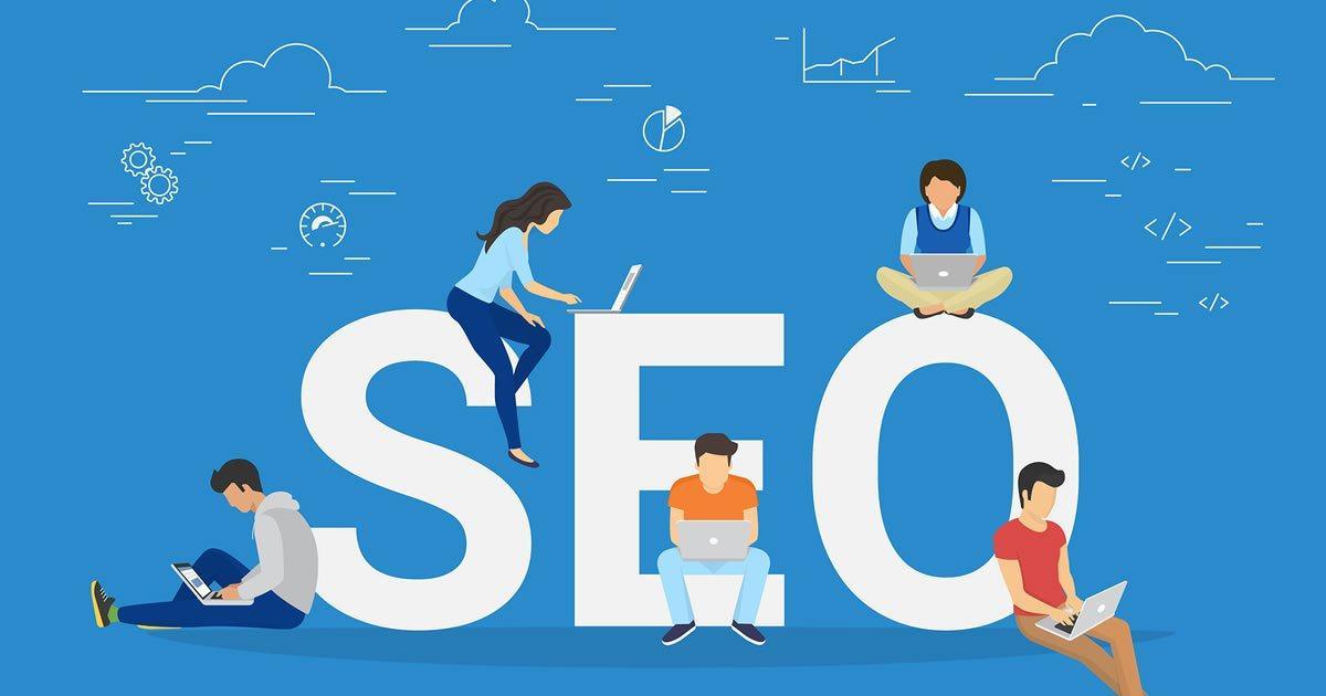 Hướng dẫn viết Content Marketing thu hút người đọc