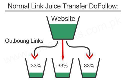 Hướng dẫn cách đặt backlink trong bài viết hiệu quả cho SEOer