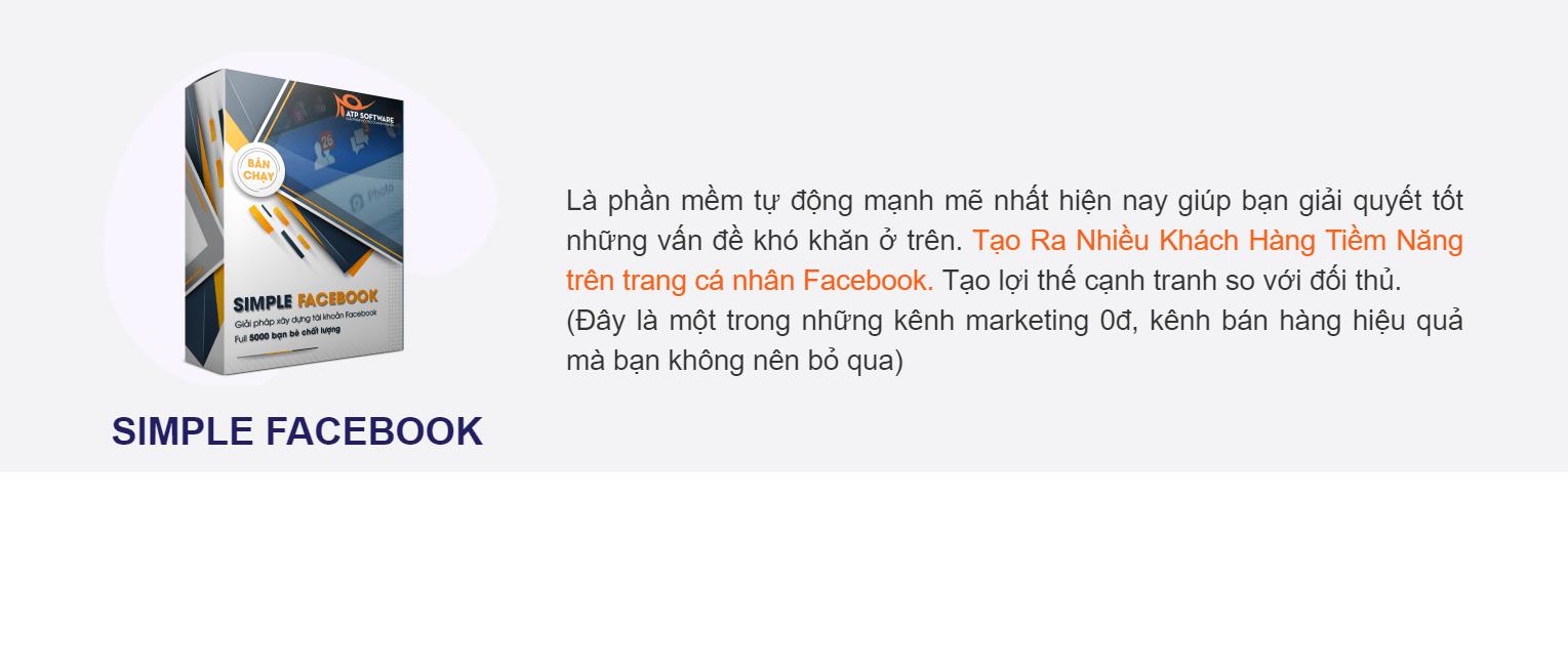 Simple-Facebook-tang-tuong-tac-facebook