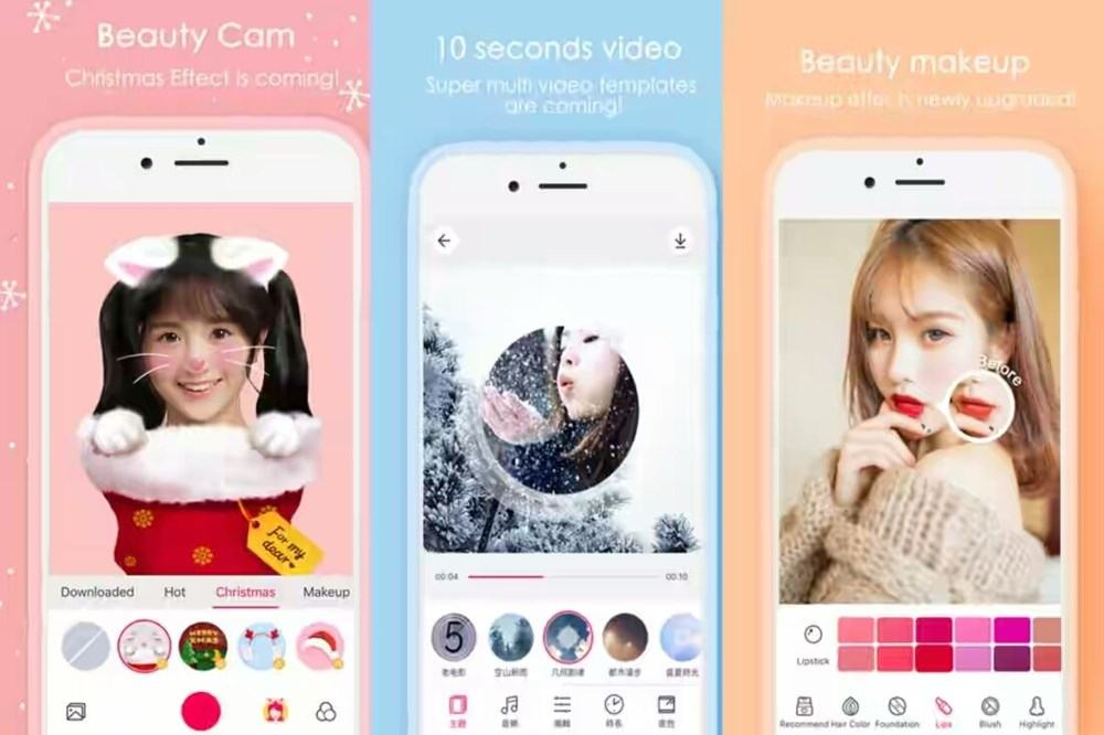 app2Bchinh2Bsua2Banh2Bcho2Biphone13