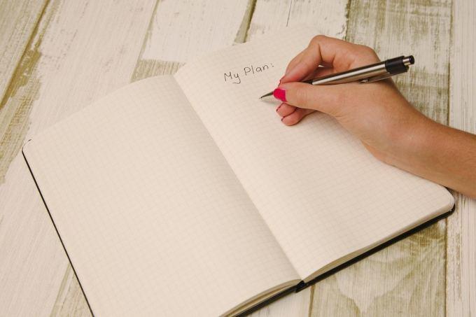 Cách viết contentthu hút khách hàng