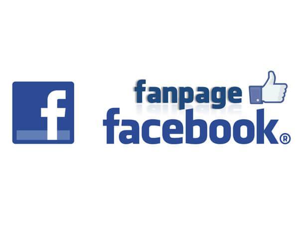Ma trận phát triển mô hình kinh doanh trên fanpage facebook (update 2020)