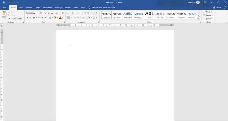 Free Download Office 365