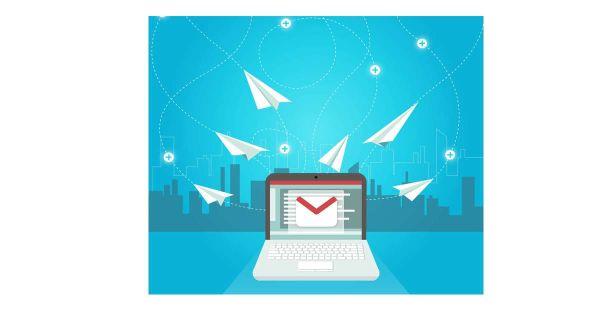 hướng dẫn dùng mailchimp xem báo cáo