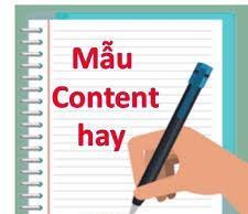 Cấu trúc của một bài content thu hút
