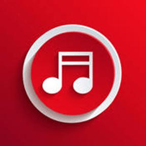 Phần mềm tải nhạc miễn phí