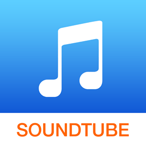 Ứng dụng tải nhạc iOS