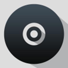 Phần mềm tải nhạc