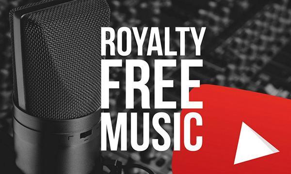 nhạc nền video royalty free music