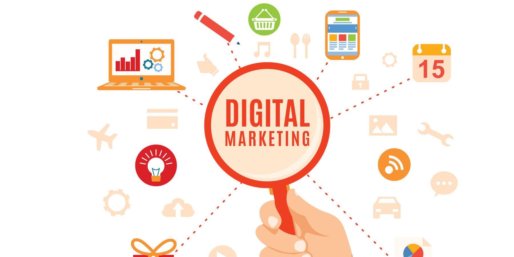 Tìm hiểu về content marketing cho người mới bắt đầu 2020