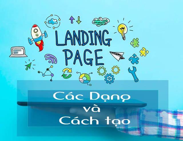 tac-dung-cua-landing-page