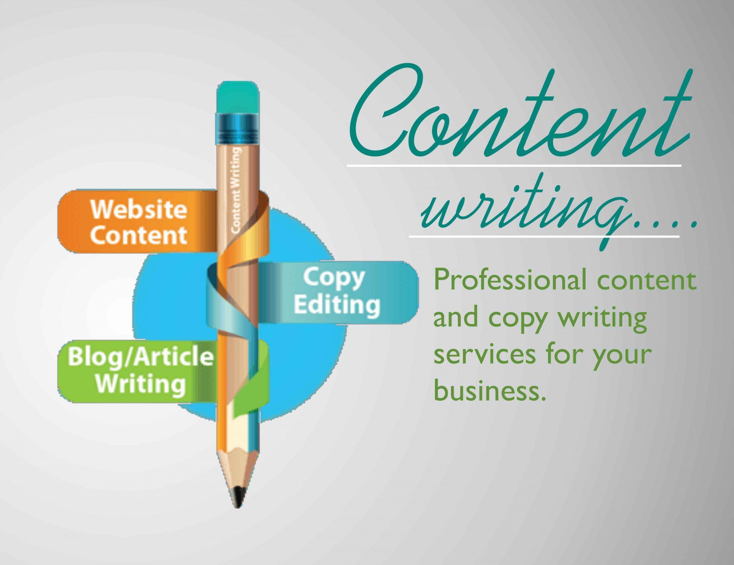 Lập chiến lược khi làm Content Marketing