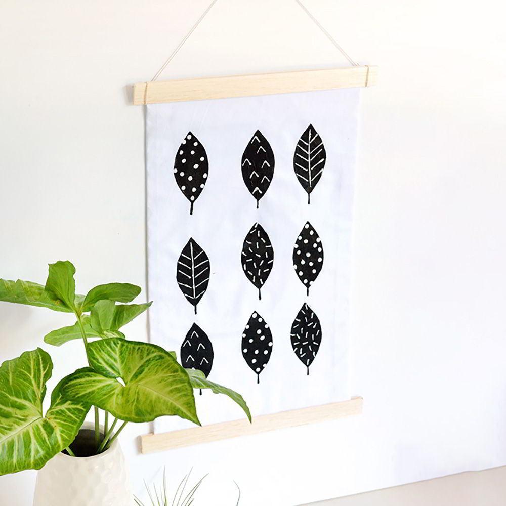 tranh treo tường handmade