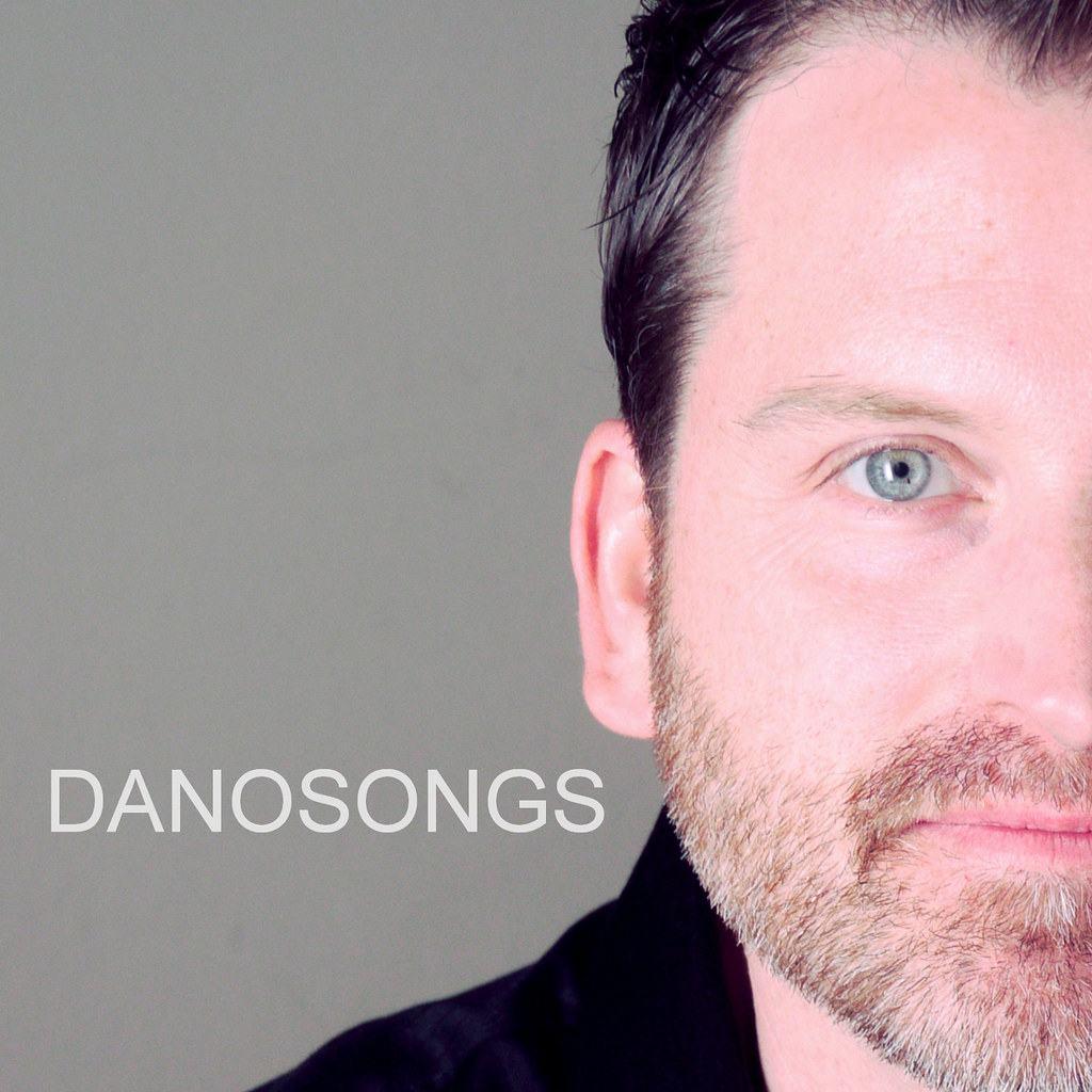 Kho nhạc nền quảng cáo DANOSONGS