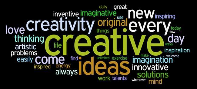 Creative agency là gì ? sự nghiệp của Marketer trong Creative Agency