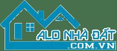 Trang đăng tin bất động sản -Alonhadat.com.vn