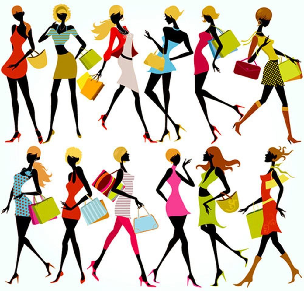 Cách kinh doanh quần áo