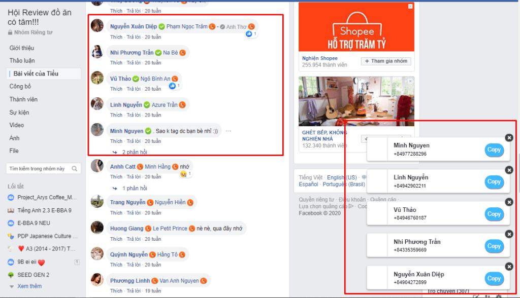 huong-dan-lay-So-dien-thoai-tu-facebook-qua-comment