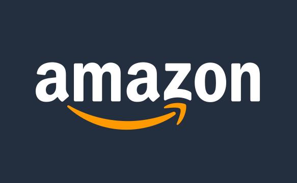 Kinh doanh trên Amazon - Việc làm thêm tại nhà