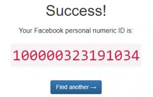 ID Facebook là gì? Cách xác định ID Facebook cá nhân