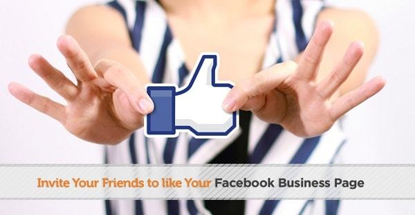 Lưu ý tăng like cho Facebook nhanh chóng bạn không nên bỏ qua