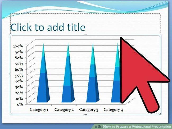 Bí quyết thuyết trình powerpoint