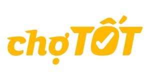 Trang đăng tin bất động sản - Chotot.com