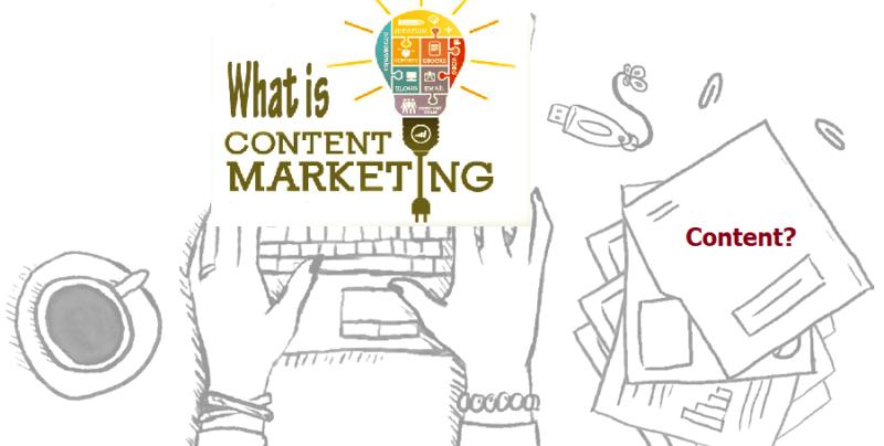 Cách sáng tạo mẫu content thu hút người đọc cực kì hiệu quả - Opp.vn
