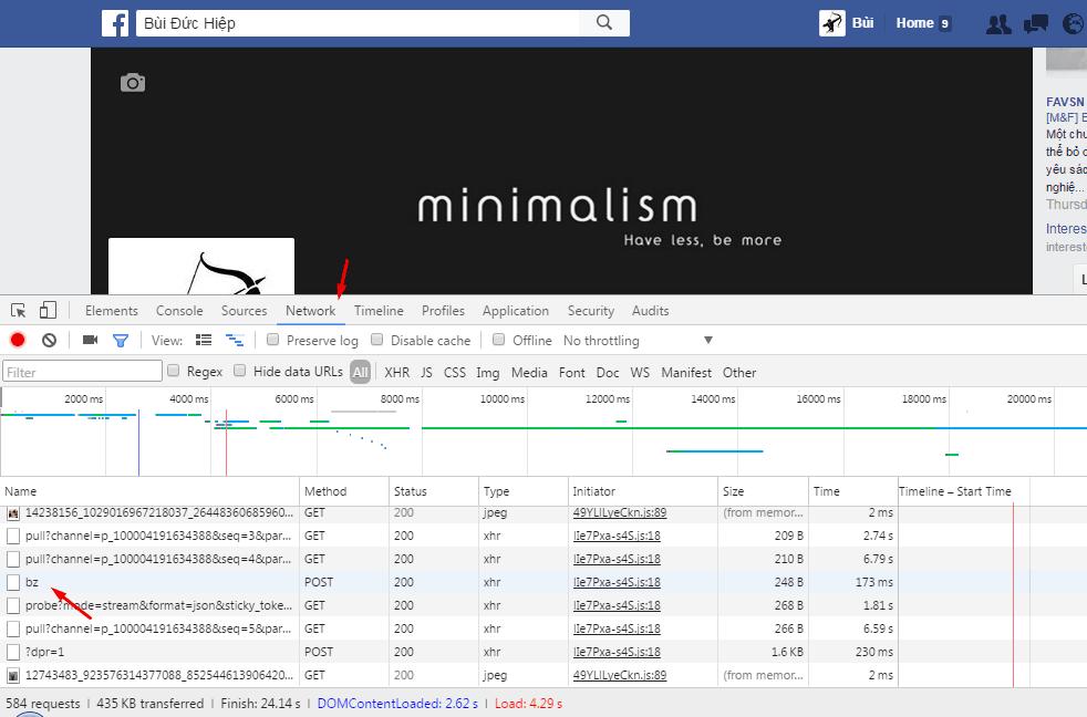 cookie facebook là cách đăng nhập tài khoản facebook ở thiết bị lạ không bị checkpoint
