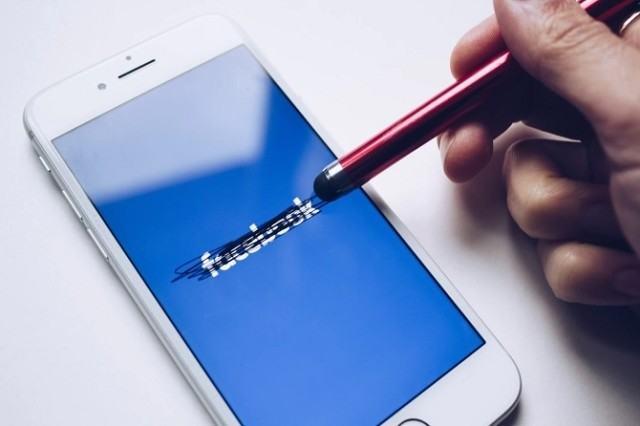 Vô hiệu hóa và xóa tài khoản Facebook là 2 khái niệm khác nhau