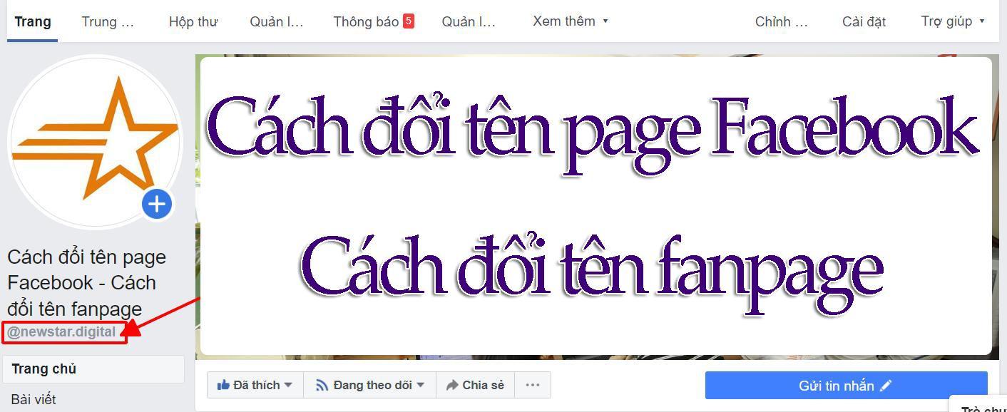 doi ten page
