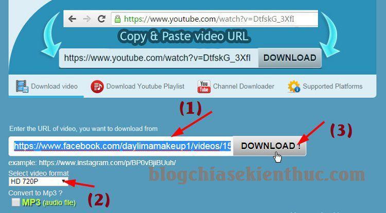 download-video-tren-facebook-khong-can-phan-mem-1