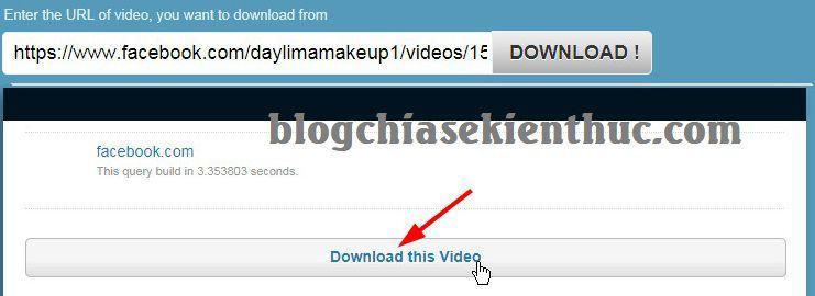 download-video-tren-facebook-khong-can-phan-mem-2