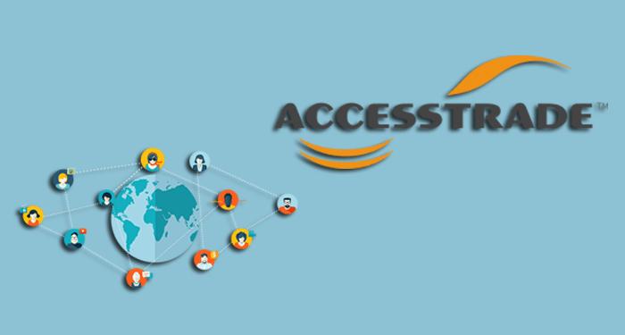 Accesstrade lừa đảo? Sự thật cần biết khi tham gia Accesstrade 2021