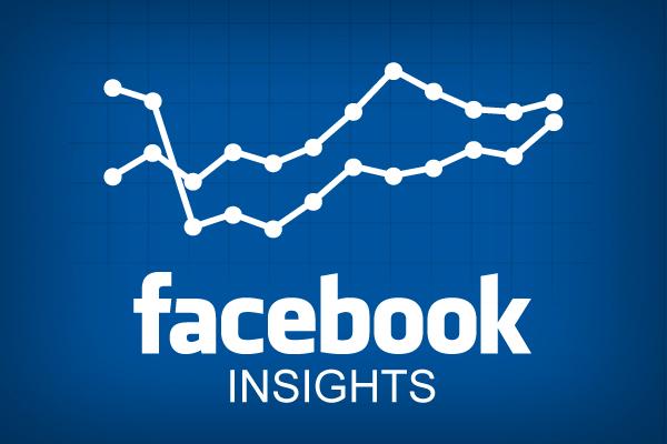 Công cụ chạy quảng cáo facebook