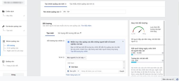 6 cách chạy quảng cáo facebook