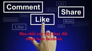 Tăng lượt follow giúp việc bán hàng trên Facebook